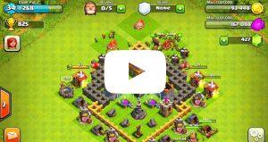clash app apk
